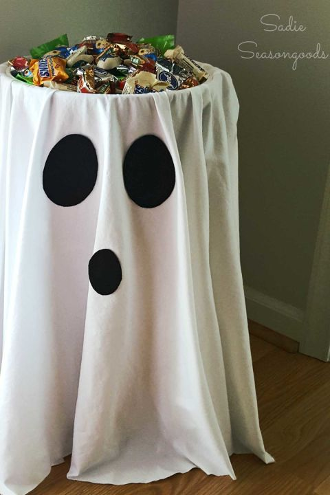 halloween party ideas - Haloween Party Ideas