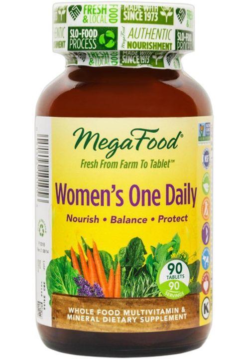 10 Best Multivitamins For Women Best Supplements For Women