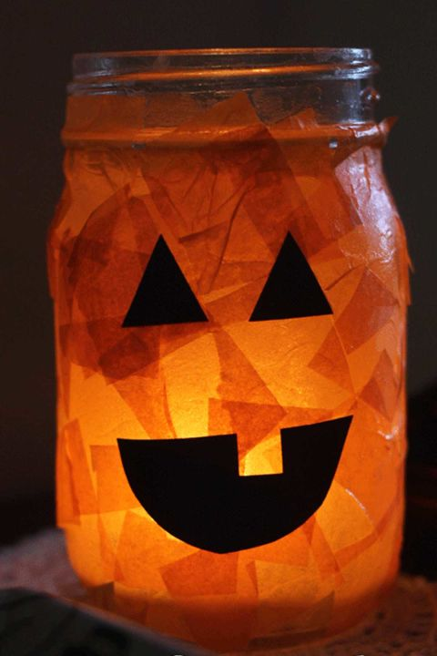 halloween party ideas - Cheap Halloween Party Decorations