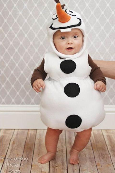 baby halloween costumes - Baby Halloween