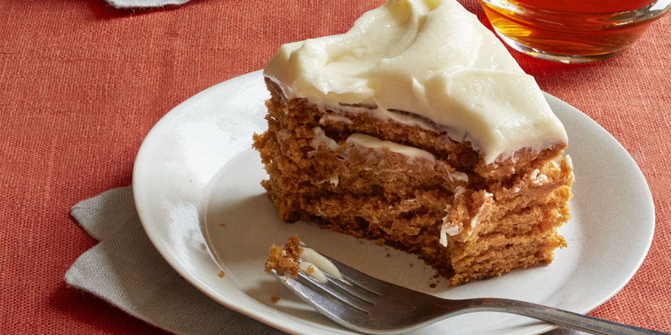 Tomato soup cake recipe from scratch