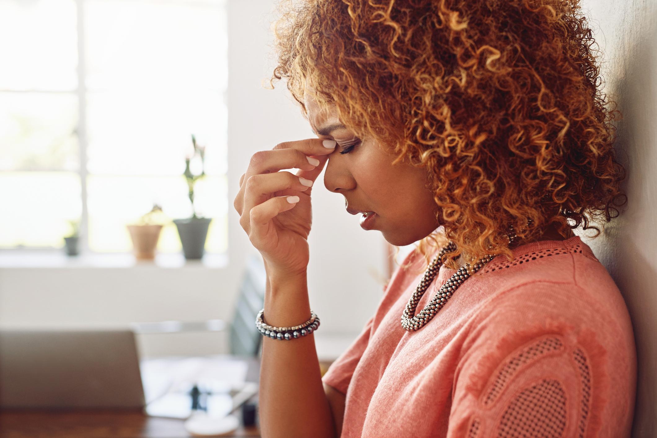 Prenatal Vitamins When You Re Not Pregnant Dangers Of