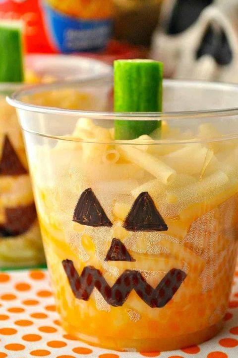 Halloween Party Food - fallcreekonline.org