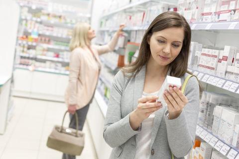 Can Probiotics Prevent Traveler S Diarrhea