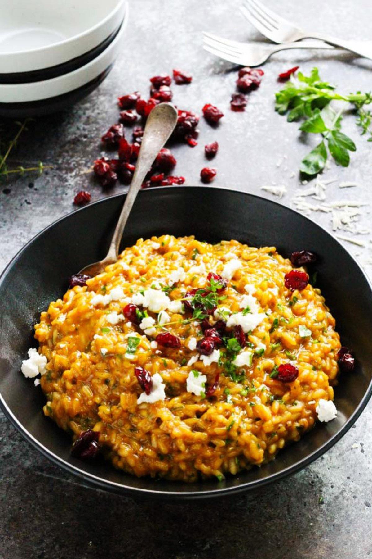 Best Dinner Recipes For Autumn