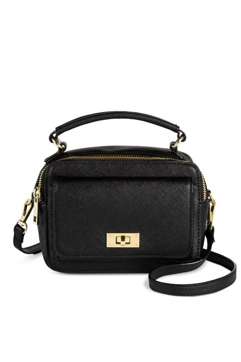 15 Best Fall Handbags Under $50 - Cheap Purses for Sale Autumn 2017