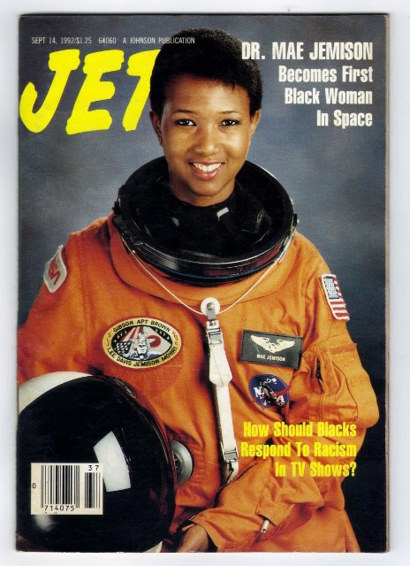 female astronaut epps - photo #37