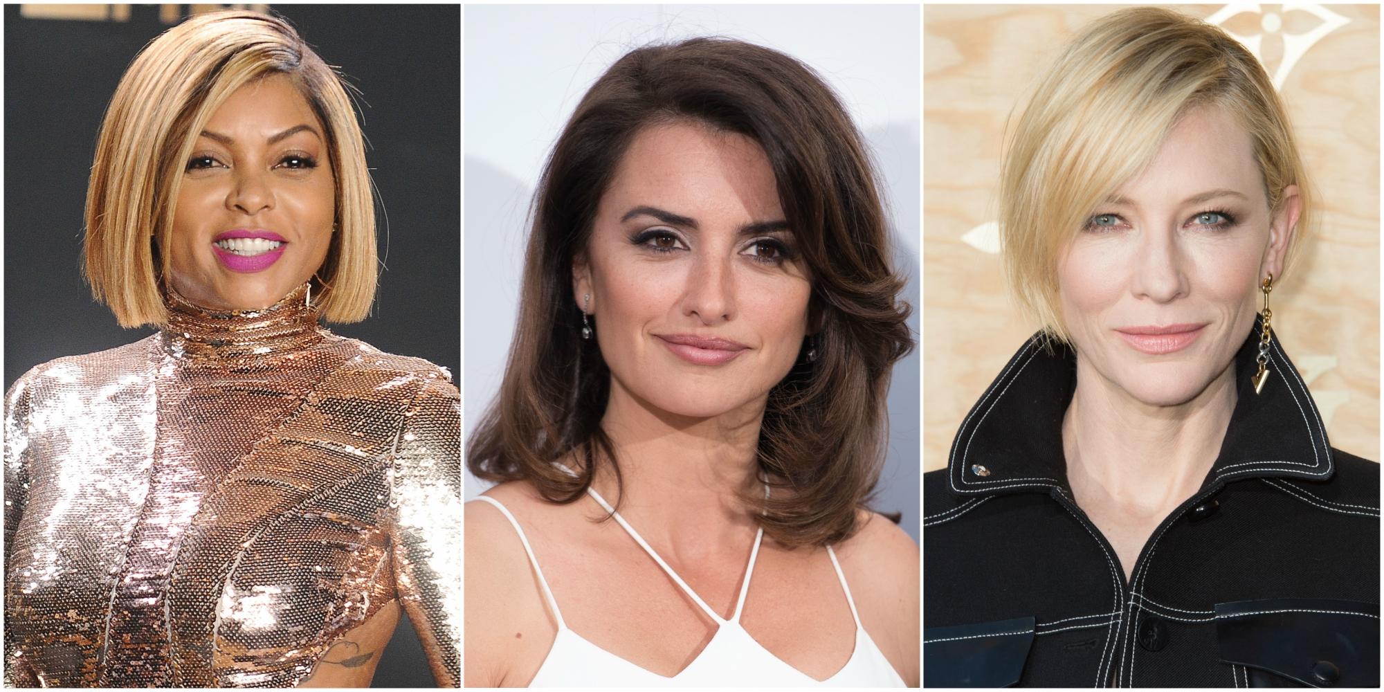 12 Short Bob Hairstyles 2017 for Women- Cute Bob Haircut Ideas
