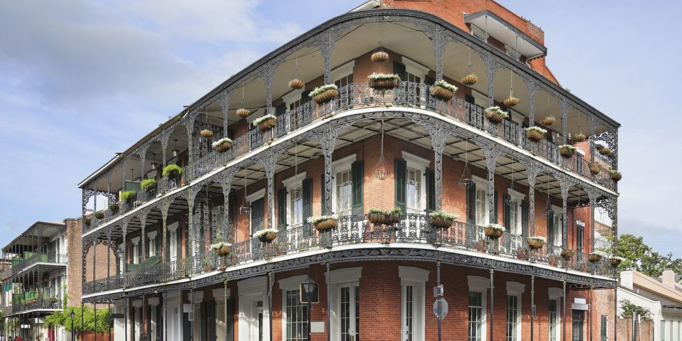 Flights to New Orleans have a median price of $273.