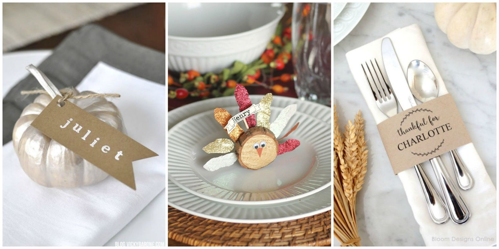 100 Our Crafty Home Thanksgiving Table 25 Best Thanksgiving Decorations Stylish Thanksgiving