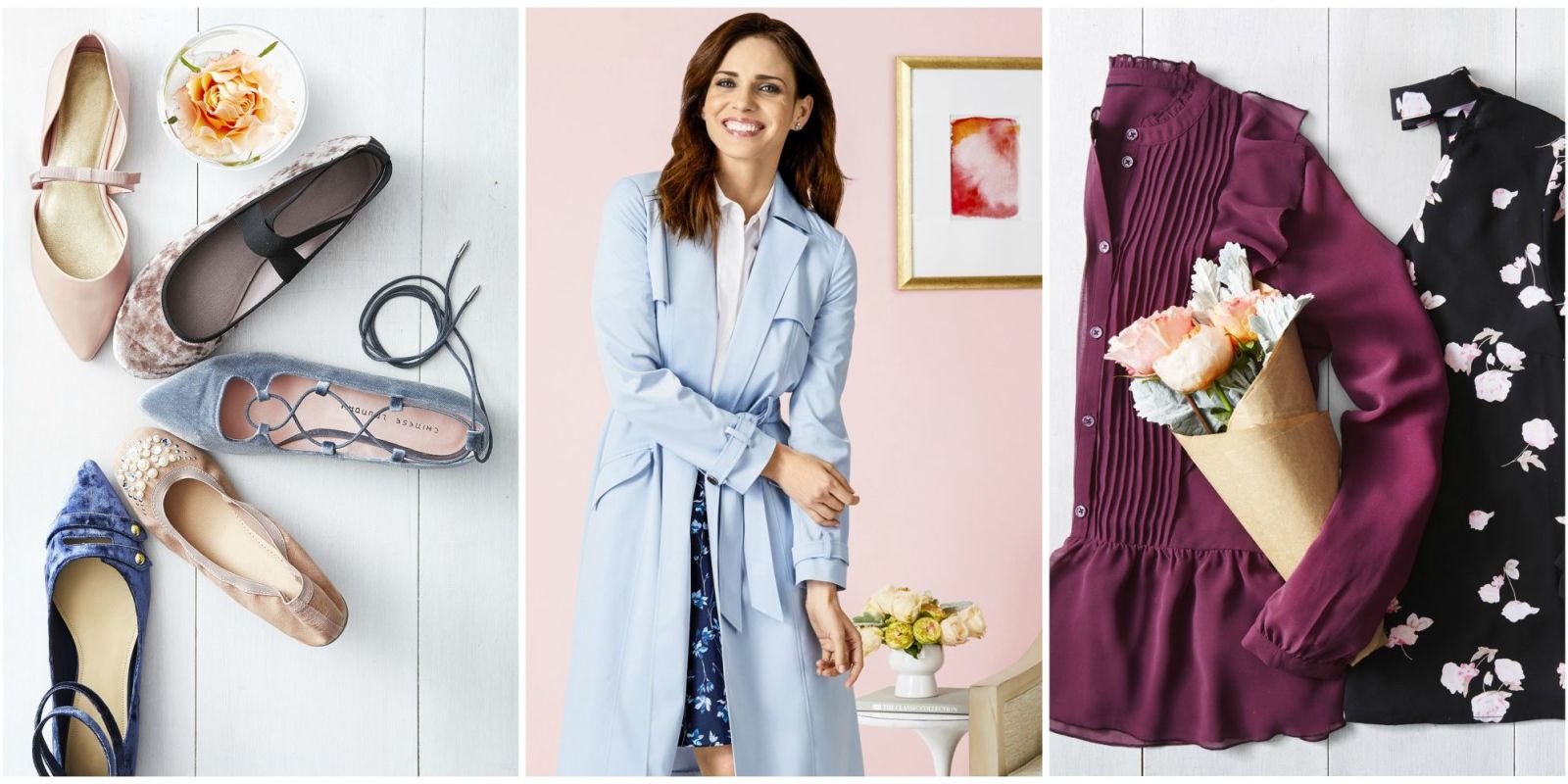 10 Easy Fall Outfit Ideas For Women Best Classic Autumn Outfits