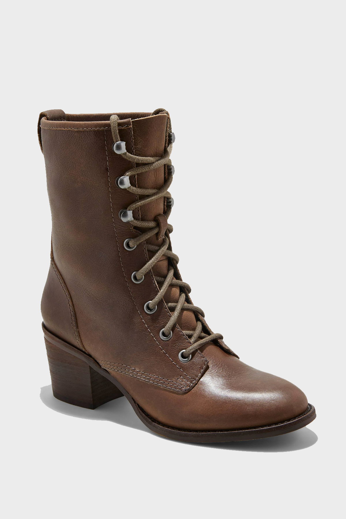 Dressy or casual, flat or heeled – a pair of boots completes every woman's closet!Apparel, Home & More · New Events Every Day · Hurry, Limited Inventory · New Deals Every Day57,+ followers on Twitter.