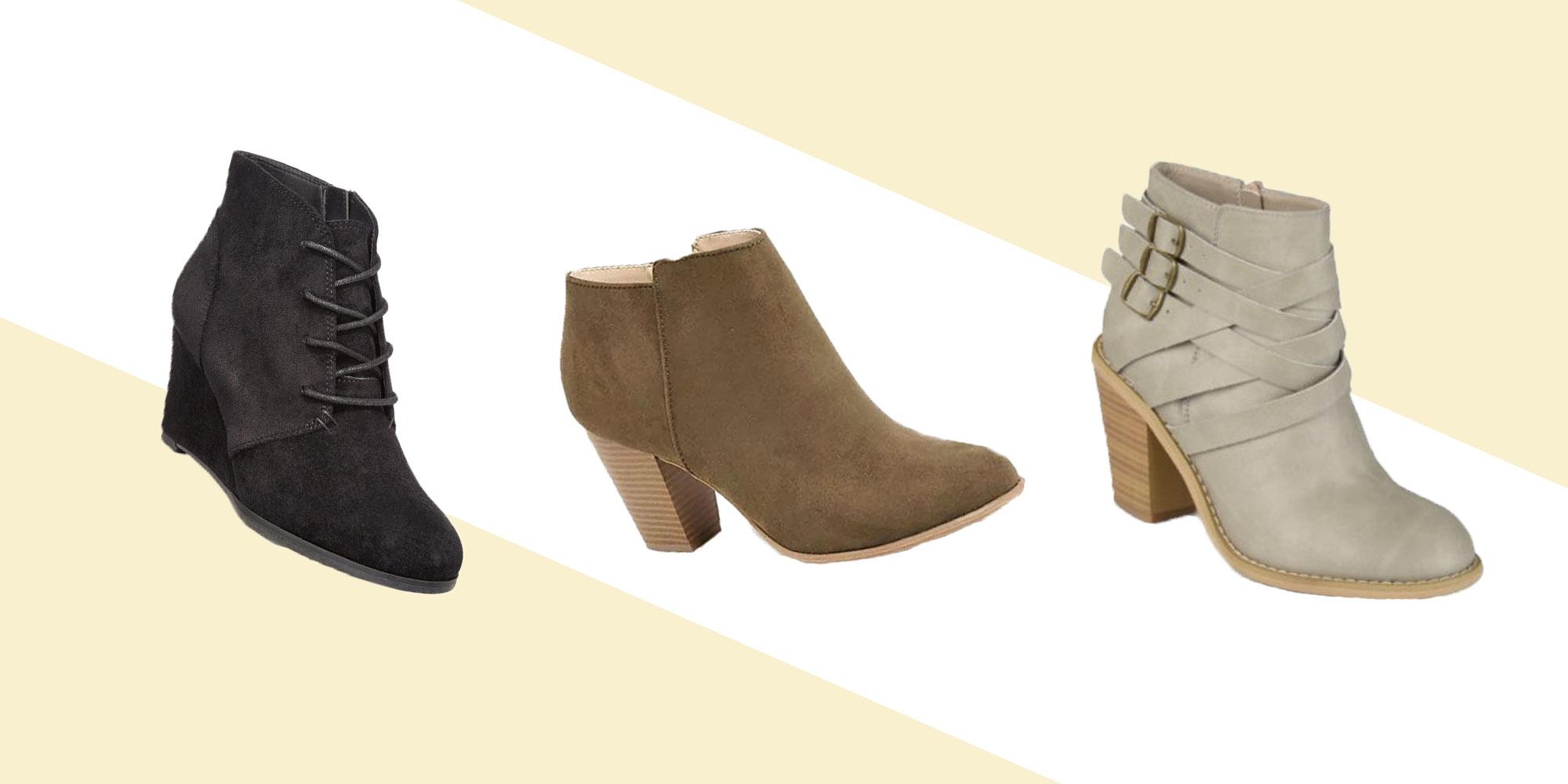 30 best fall boots for women 2017   cute amp cheap autumn boots