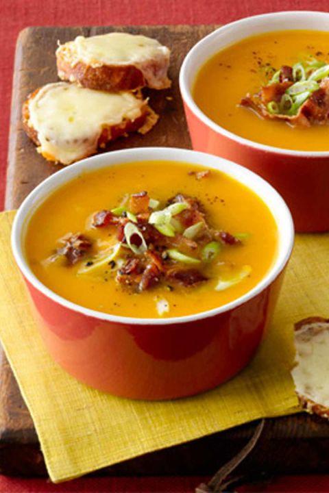 15 Easy Comfort Food Recipes Best Comfort Food Dinners