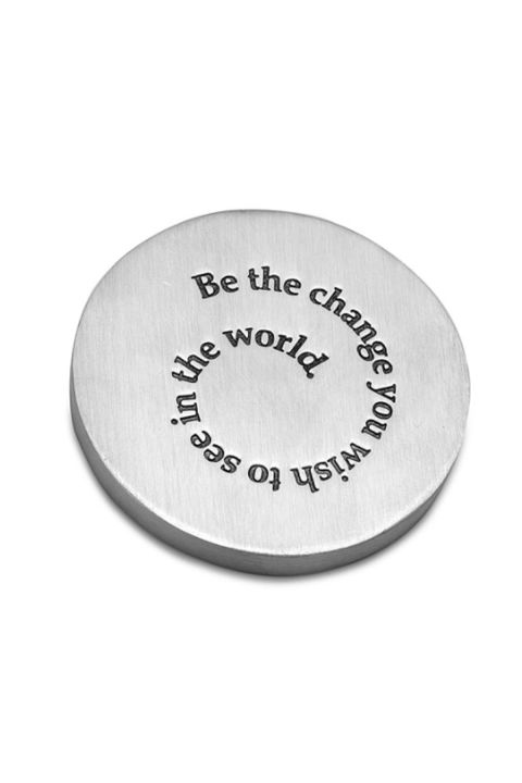Inspirational Paperweight