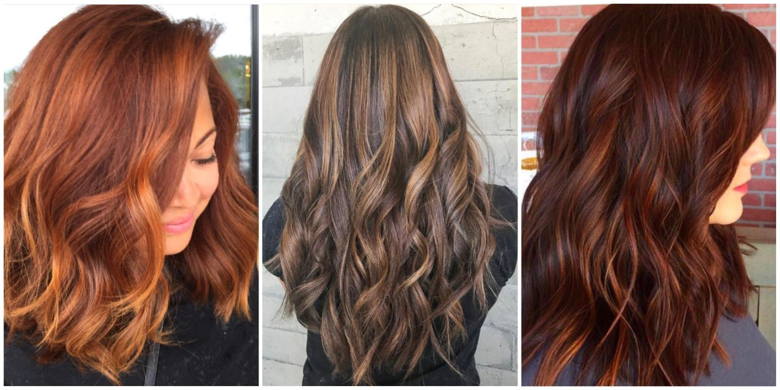 Hair color images - Hair Color Images 22