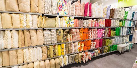 Homesense Pillows