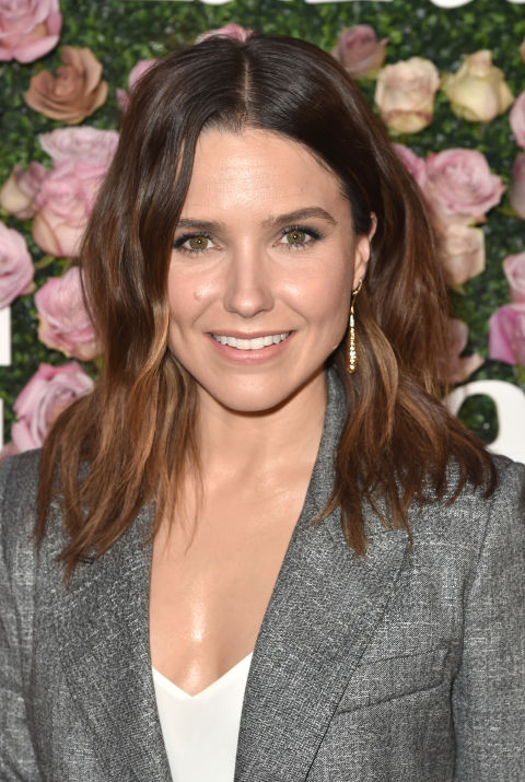24 best haircuts for women over 30 short hairstyle ideas sophia bush urmus Images