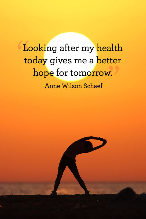 15 Weight Loss Motivation Quotes For Women Motivational