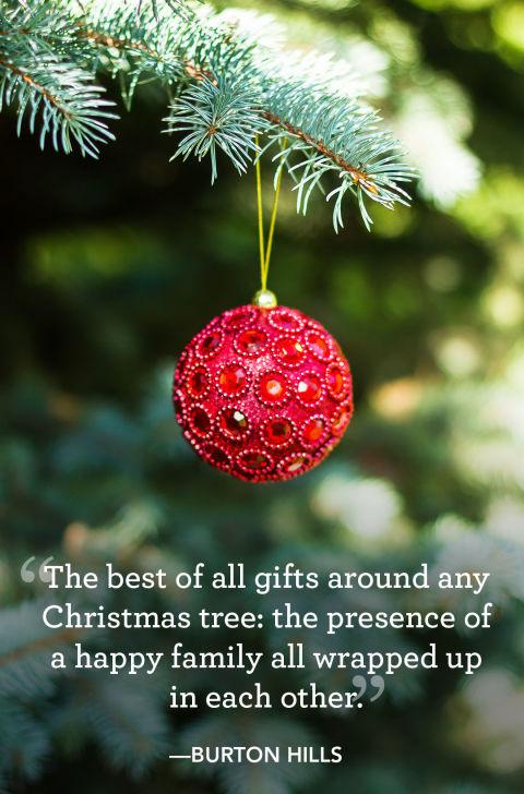 15 Merry Christmas Quotes Inspirational Christmas