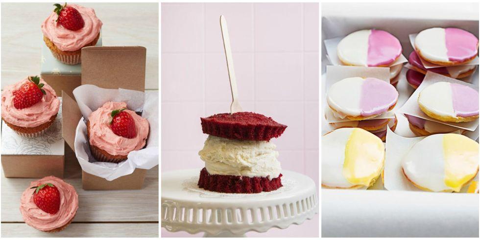 15 Easy Dessert Recipes For Kids Best KidFriendly Dessert Ideas