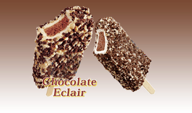 Find Ice Cream Truck Favorites at WomansDay.com - Irresistible Ice ...