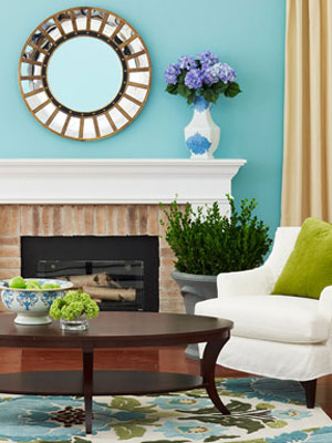 Living Rooms With Fireplaces Pictures Of Fireplaces In Living Rooms