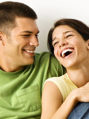 Ten Things Men Wish Women Knew 3