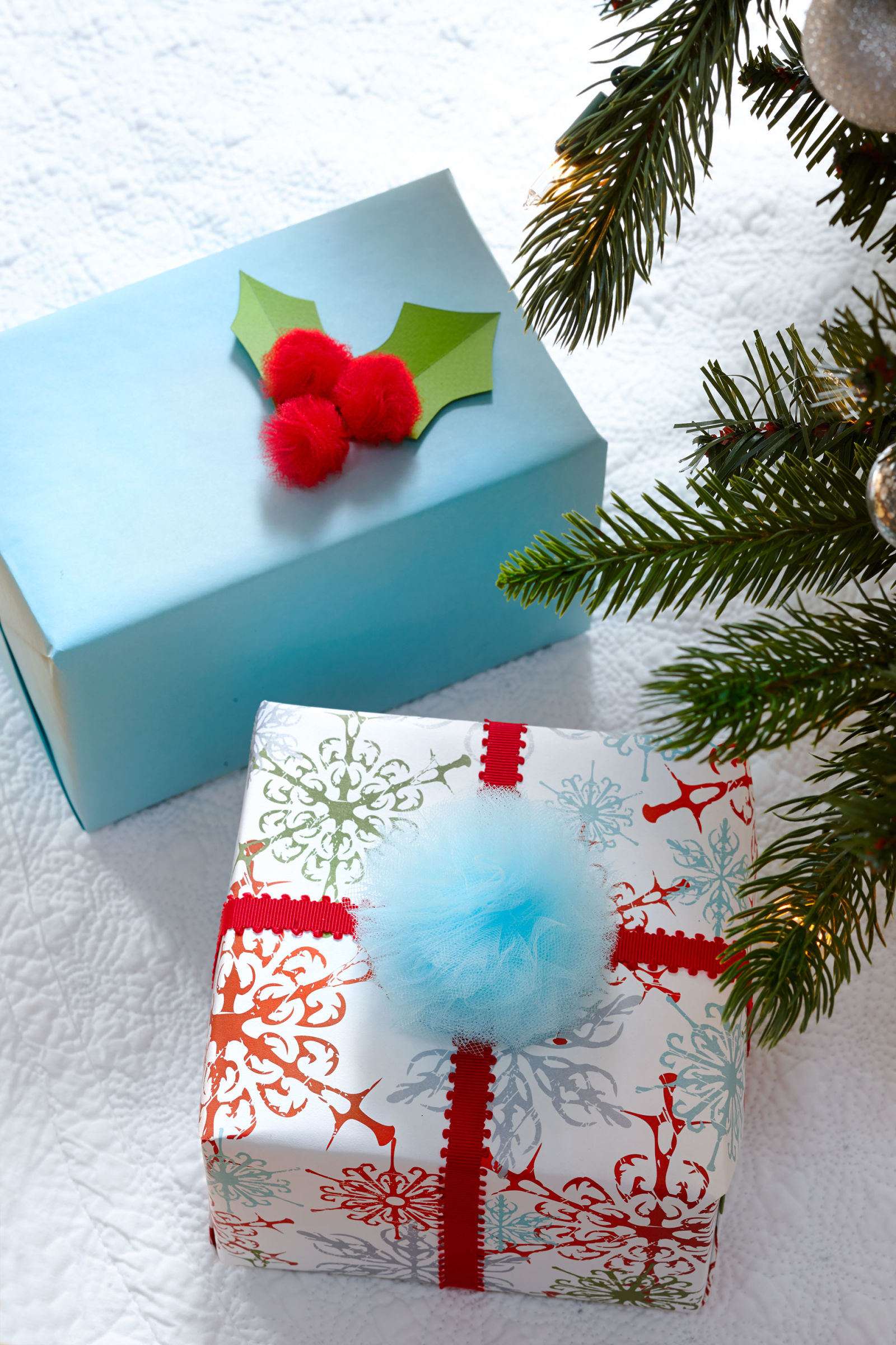 Uncategorized Wrap A Sweet gift wrapping ideas how to wrap a gift