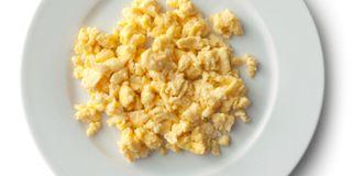 54f0fa1321bea_-_1-basic-scrambled-eggs-lgn-56883665.jpg