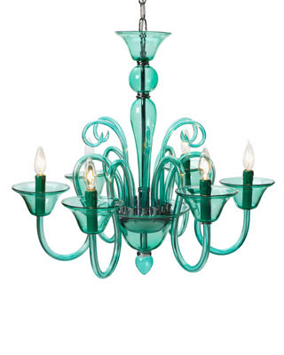 Home Design Lamps At Womansday Com