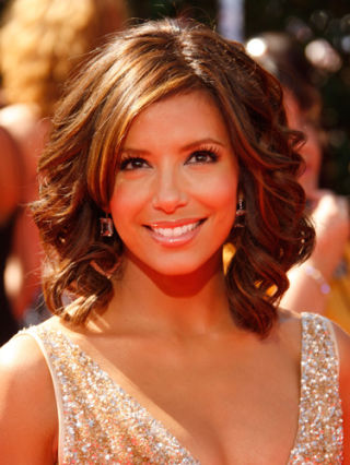 Eva longoria hairstyles cut and color ideas urmus Choice Image