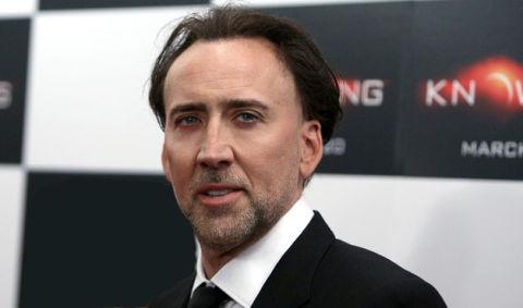 3 celebrities on list of California tax evaders - latimes