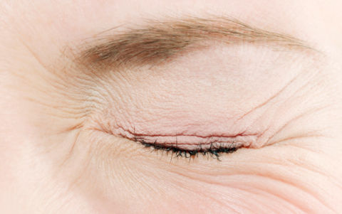 11 Habits That Are Ruining Your Eyes
