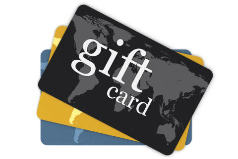 Jun 16,  · The important thing is to make sure the gift cards you send are accepted in the countries where the recipient intends to use them. For example, Starbucks gift cards are accepted only in the US, Canada, Mexico, UK, Ireland, Hong Kong and Australia.
