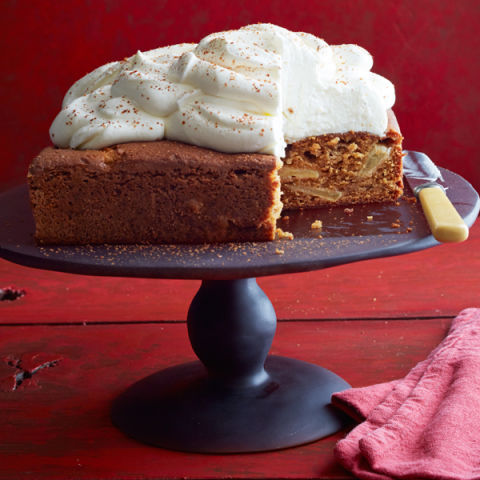 East Frosting Recipes For Pound Cake