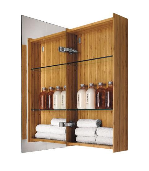 Modern Bathroom Fixtures Stylish Bathroom Accents