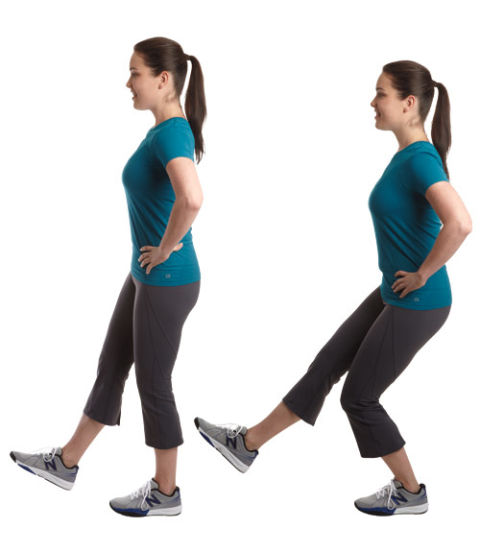 Lose More Weight Weight Loss Help