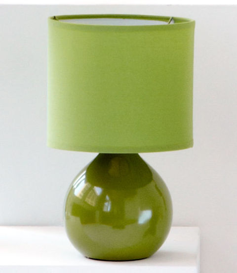Modern table lamps cool table lamps for living room or for Table th not bold