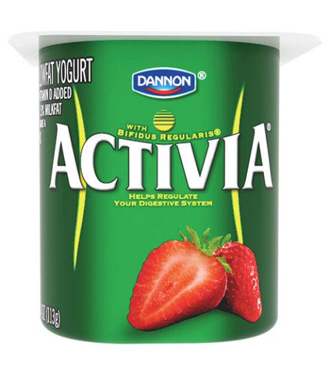 Best yogurt healthy brands of yogurts to try