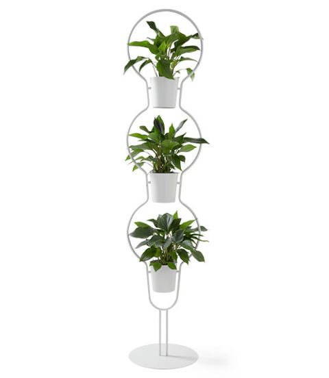 Decorative Plant Stands Indoor And Outdoor Plant Stands