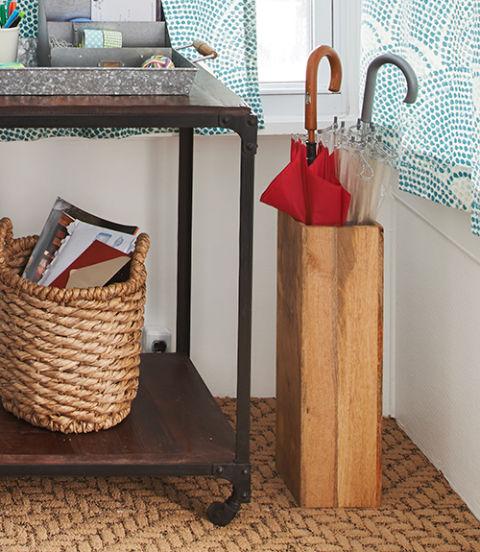 Mudroom Ideas Entryway Furniture