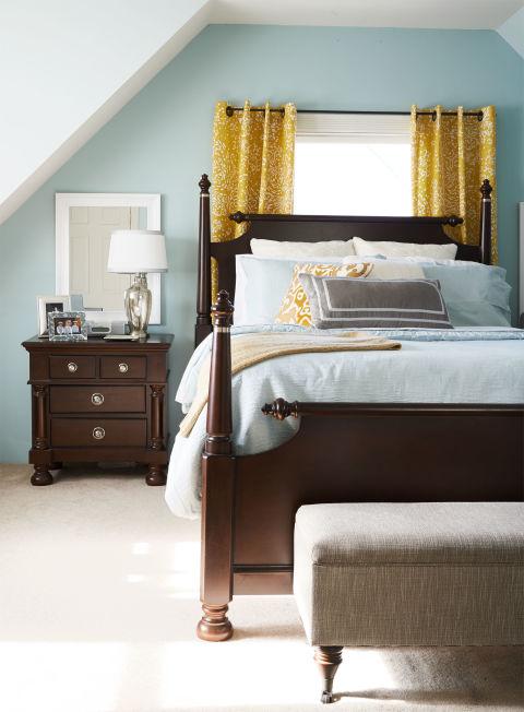 Organizing Your Bedroom How To Declutter Your Bedroom