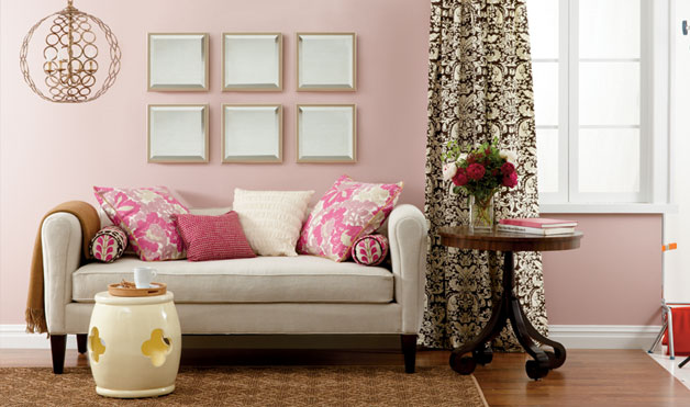 daybeds decor 2