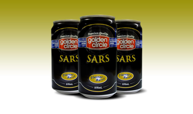 IMAGE(http://wdy.h-cdn.co/assets/cm/15/09/54eab49ee2242_-_08-worst-product-name-sars-cola-lifestyle-1.jpg)