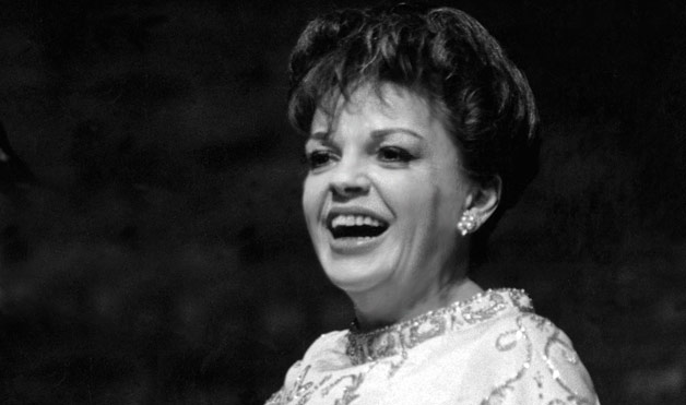 Image result for judy garland old