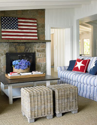 most popular - Modern Country Decor
