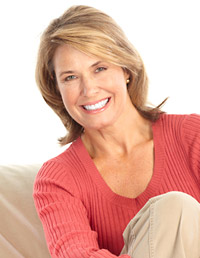 Fine Healthy Aging Health Benefits Of Middle Age At Womansday Com Hairstyles For Women Draintrainus