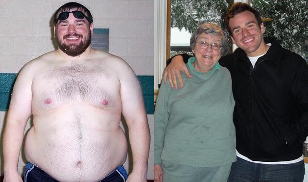 300 lb women weight loss stories