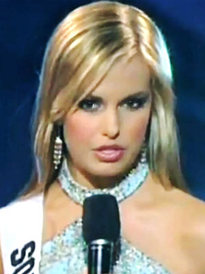 beauty pageants funny beauty pageant interview questions at beauty pageant interview questions